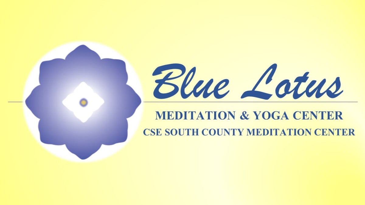 MHYogaFest Community Partner Spotlight: The Blue Lotus Meditation and Yoga Center.