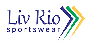 Liv Rio Sportswear and a Scrappy Offer Code